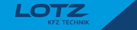 Lotz KFZ Technik in Kirchlengern